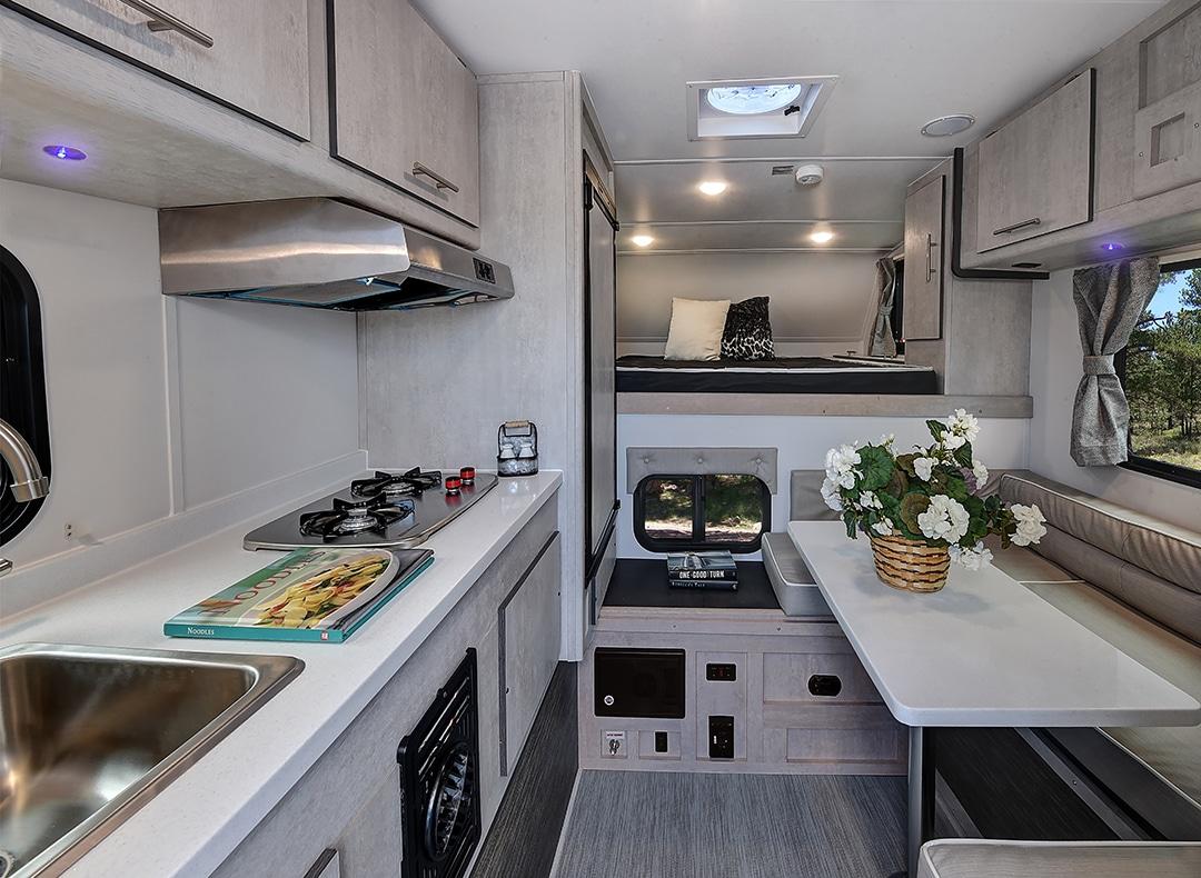 Car - Interior Design Services